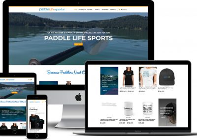 paddlelife-sports